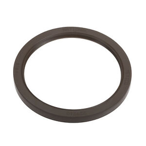 Rr Main Seal  National Oil Seals  229210
