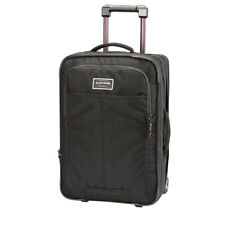 Dakine Status Roller 42l + Luggage - Black One Size