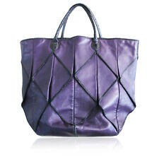 5e0b8510c42 Bottega Veneta Snakeskin Bags   Handbags for Women   eBay
