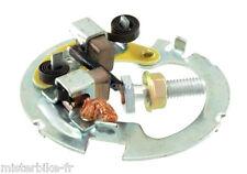 Kit réparation Charbon/Démarreur avec support platine Ymaha Tmax 500 2001-2011