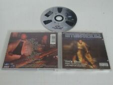 Timbaland–Tim's Bio: From The Motion Picture-Life From Da Bassment/724384703127