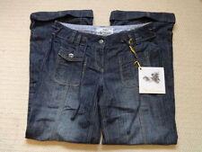 Coloured NEXT L30 Jeans for Women