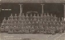 More details for ww1 soldier lady woman wraf women's royal air force 41 tds london colney herts