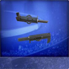 Carbon Brush Rod Grinding Carbon For Beko arçelik 371201205