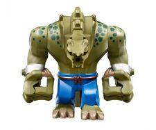 Lego Croc BatmanAchetez De Ebay Killer Jeux Sur Construction mNwnvO80