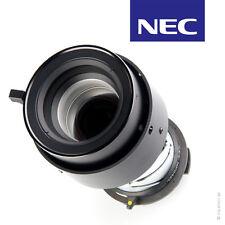 NEC NP04ZL Tele-Zoom-Objektiv NP3250/3150/2250/2150/1250/1150/2000/1000 W