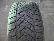 1 x 275/45/20 V XL Vredestein Wintrac Xtreme S (7 mm) No Repairs