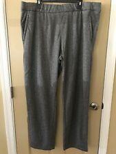 Mens Columbia Brand Grey Sweatpants Size XL