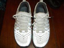 NIKE Running shoes Mens 8 reflective