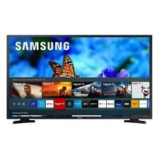 "TV LED 80 cm (32"") Samsung UE32T5305 Full HD, HDR y Smart TV  UE32T5305AKXXC"