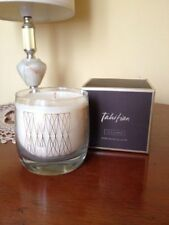 Jar/Container Candle