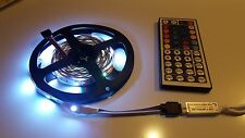 16FT RGB LED Light Strip - W/ Remote Color Change and Light Change Function USA