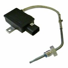 Bentley Continental Gt Gtc & Flying Spur Exhaust Temperature Sensor Bank 1