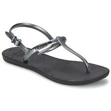 Havaianas Women's Casual Shoes