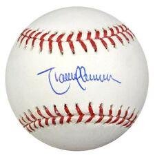 Béisbol (MLB)