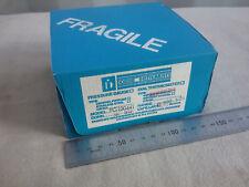 Dobbie Instruments Pressure Gauge PG100441 0-800Kpa