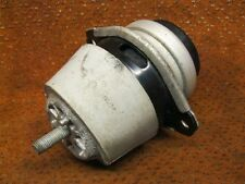7L8199131A Cuscinetti Del Motore Supporto Idraulico 3,0 V6 Tdi Cas Gatto VW