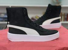 Black Euro Size 43 Men's 12 Men's US tamaño del zapato   eBay