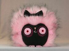 Vamplets Vampets ZOMBIE GUINEA PIG Gloomvania Pink Stuffed Plush Toy Gothic NEW