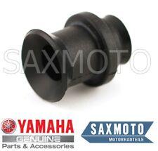 YAMAHA SR500  XT500 Gear Lever Shaft Protective Rubber Boot 583-18131-00