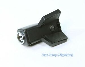Olympus OM Electronic Auto Type 4 Anschluß adapter 01271