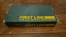 FIRST LINE FBK 011 MG MIDGET WHEEL BEARING KIT NEW SEALED