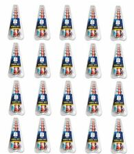 Doctor Who Pencils - Party Wholesale Bundle of 20 ( x 3 pencil packs) - NEW