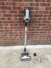 Hoover Discovery 3in1 Cordless Stick Vacuum Cleaner, 94LD1716 . Needs Battery