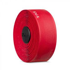 Fizik Cycling Bicycle Handlebar Tape Vento - 2mm - Microtex - Tacky - RED