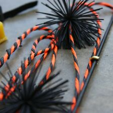 B55 Dacron Flemish Twist Longbow & Recurve Bow String Bundle Traditional Archery