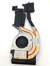 Dell Latitude E6530 Cooling Heatsink and Fan M2CFG AT0LI002ZCL
