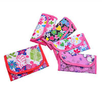 Crochet Hook Pouch Knit Crocheting Needle Case Cover Organizer Bag Weaving Tool