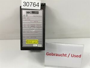 BBC Gtu 461 Transmitter 4 Ladder