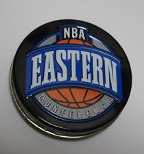 More details for nba eastern conference tin