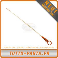 Jauge D'Huile Citroen C4 C5 C8 DS4 DS5 Jumpy Peugeot 308 407 3008 Expert 1174G1