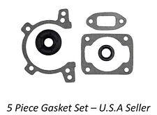 Gaskets & Seals Fits Stihl String Trimmer Cutter FS290 FS220 FS280 FS160 FS180