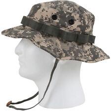 ACU Boonie Hat-7 3/4