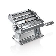 Küchenprofi Atlas 150 08 0163 24 00 Macchina per fare la Pasta in (t7u)
