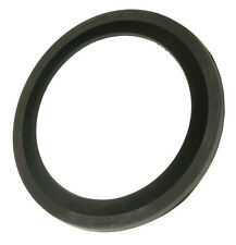 National Oil Seals   Axle Seal  710330