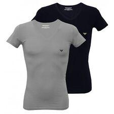 Cotton Multipack T-Shirts for Men