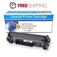 Compatible CF248A 48A Toner Cartridge For HP LaserJet Pro M15 M15w MFP M28w M28a