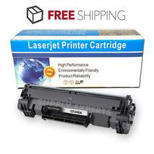 Compatible CF248A 48A Toner for HP LaserJet Pro M15a M15w M16 M28a M28w M29w MFP