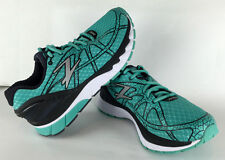 Zoot W Diego running shoes, Women's size 8. NEW