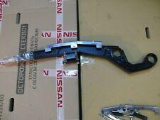 """Lift +6"""" correction arm RIGHT for NissaN PatroL GQ GU Y60 Y61 +11mm or +21mm EU"""