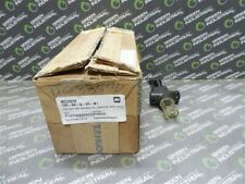 NEW Graco 94V7545 Lubricator Pump Assembly