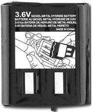 Replacement For Motorola Mh230R 2-Way Radio Battery 53617