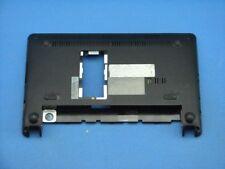 Gehäuse unten ASUS Eee PC R105D Notebook-30719
