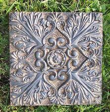 Beton Gießformen | eBay