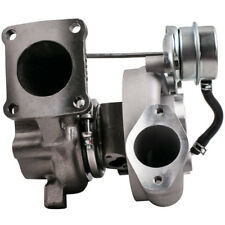 CT26 Turbo 17201-17040 For Toyota Land Cruiser Car with 1HDFTE 4.2L Engine 98-