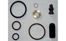 ELRING kit de reparación, inyector VOLKSWAGEN PASSAT GOLF TOUAREG AUDI 900.650